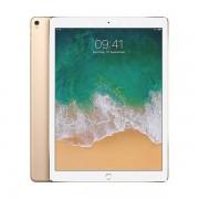 Apple iPad Pro 12.9 (2017) 64GB WiFi/WLAN Retina Tablet PC Kamera Gold