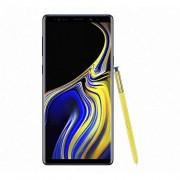 Samsung Galaxy Note9 128GB (Dual -SIM) SM-N960F (sólo GSM, sin CDMA) Desbloqueado de fábrica 4G/LTE Smartphone Versión internacional (azul océano)