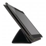 "Belkin Tablet Folio-case Samsung Galaxy Tab 3 10.1"" Zwart"