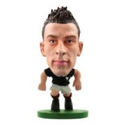 Figurine SoccerStarz France Laurent Koscielny 2014