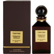 Tom Ford Tobacco Vanille Eau de Parfum unissexo 250 ml