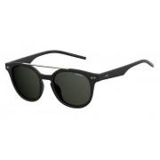 Polaroid Ochelari de soare unisex POLAROID PLD 1023/S DL5/Y2