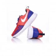 Nike Nike Roshe One Print (gs) [méret: 37,5]