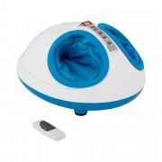 Electric Foot Massager - 3 massage programs - heating function