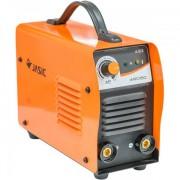 Jasic ARC 160 DIY (Z238) - 53004