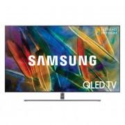 Samsung Qled QE55Q8F 3J Garantie