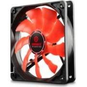 Ventilator Enermax Magma Advance 120×120×25mm, Twister Bearing Technology
