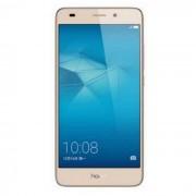 Huawei honra 5C 16GB dual SIM td-lte - oro