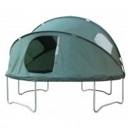 Палатка за трамплин inSPORTline 457 см