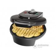 Aparat waffe/gofri Bomann WA 5018 CB