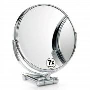 SPT 50 cosmetic mirror, 7x