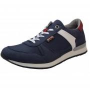 Tenis Pepe Jeans Logan-1408106