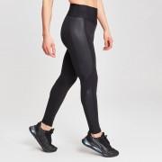 Mp Leggings sportivi Sculpt da donna - Candy - XS