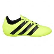 Chuteira Adidas Ace 16.4 IN S31913