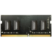 Memorie Laptop Kingmax GSLF-SD4-4GB2400 4096GB, SODIMM, 2400MHz, CL17, 1.2V