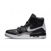 Chaussure Air Jordan Legacy 312 pour Homme - Noir