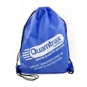 Bolsa Quamtrax