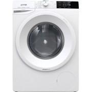 WEI72S3S mašina za pranje veša 7kg 1200 obrtaja