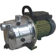 Pompa de gradina autoamorsanta, corp din inox, 900W Wasserkonig WKX3000