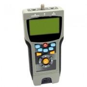 LAN Tester, Roline Мултифункционален лан тестер (13.99.3002)