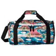 Dakine Womens EQ Bag 23L Palmbay