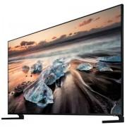 SAMSUNG QLED TV 75Q900R, QLED, 8K, SMART i Evolveo android box za SAMO 1kn