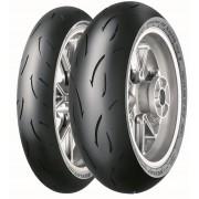 Dunlop Gp Racer D212 120/70 Zr 17 58w M Tl Front