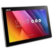 "ASUS ZenPad 10 Z300CNL-6A034A 10"" Atom Z3560 Quad Core 1.83GHz 2GB 32GB Android 5.0 Dark Grey"