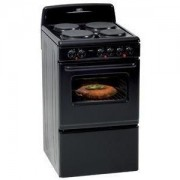 Defy DSS514 - Electric Stove