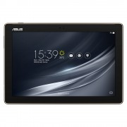 "TABLETA ASUS ZENPAD Z301ML-1H019A 16GB 10.1"" IPS QUARTZ GREY"
