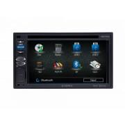 Unitate Multimedia Auto 2 DIN Audiovox - BLO-VME-9425