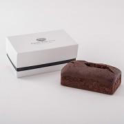 ≪ピエール マルコリーニ≫マルコリーニ チョコレートケーキ ☆
