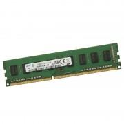 4Go RAM Memoire SAMSUNG M378B5173DB0-CK0 DDR3 240-PIN PC3-12800U 1600MHz CL11