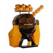 Basic Citruspers Zumoval | 28 Vruchten p/m van Ø60-80mm | Handmatig