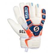 Mănuși profesionale portar fotbal SELECT 88 PRO GRIP