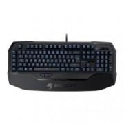 Клавиатура ROCCAT Ryos MK Glow, светеща