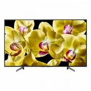 TV Sony KD-55XG8096, 139cm, 4K HDR, Android KD55XG8096BAEP