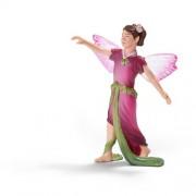 Schleich Magnolia Elf Figure