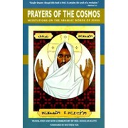 Prayers of the Cosmos: Reflections on the Original Meaning of Jesus's Words, Paperback/Neil Douglas-Klotz