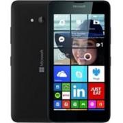 Microsoft Lumia 640 LTE Windows Mobile