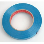 Core RC CR006 Blue Battery Strapping tape.