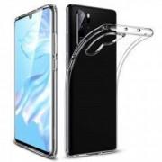 Carcasa TECH-PROTECT Flexair Huawei P30 Pro Crystal