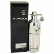 Montale Embruns D'essaouira For Women By Montale Eau De Parfum Spray (unisex) 3.4 Oz