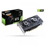 Inno3D RTX2060 TWIN X2, 6GB INO-N20602-06D6-1710