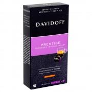 Davidoff Prestige kapszula 10 db