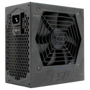 FSP Group Fortron Hexa 500 alimentatore per computer 500 W ATX Nero