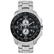 TIME FORCE MN'S ANALOG WATCH TF2907M