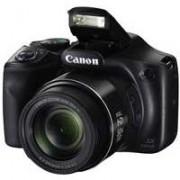 Digitalni fotoaparat Canon SX540HS BK