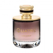 Boucheron Boucheron Quatre Absolu de Nuit eau de parfum 100 ml donna