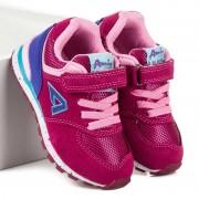 Gyerek sportcipő 39867